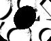 logo-weiss-5