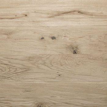 Oak N:F, chopped, brushed, untreated