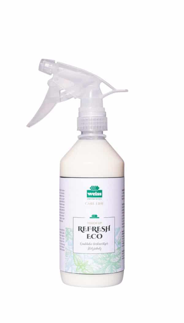 Refresh Eco