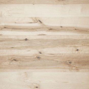 Sib. Berjosa log wall N:F, chopped, brushed, untreated