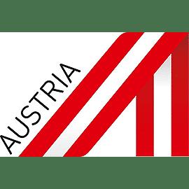 austria-a-print-1