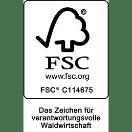 fsc-promo-portr-d-1