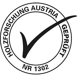 hfa-pruefzeichen-1302-cmyk-1c-1