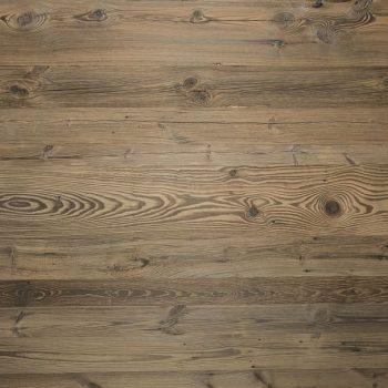 orig. old timber smooth-edge, sunburnt, brushed, nature
