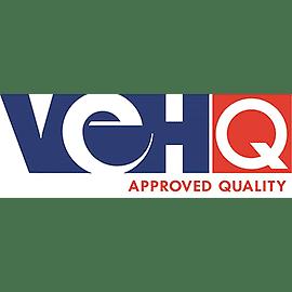 veh-q-2c-positiv-1