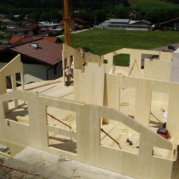 konstruktionswerkstoffe-1-1
