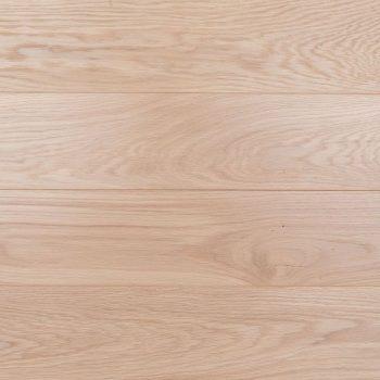 nhb-oak-select-geschliffen-pearl-4250web