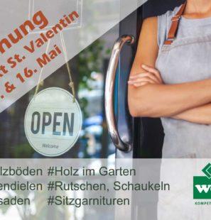 Eroeffnung_Holzmarkt_web