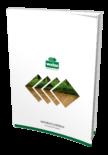 Naturholzböden Katalog