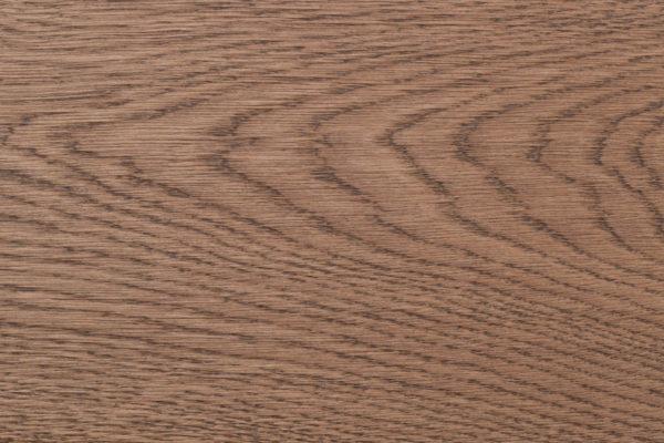 Alpine Style Eiche - dark brown