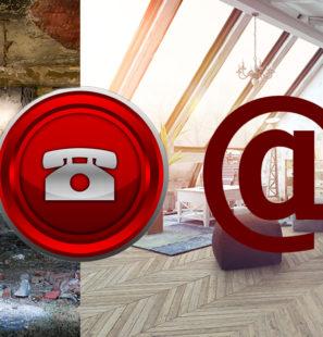 Telefon_mail_Logo